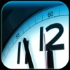 Time Master + Billing - iPhoneアプリ