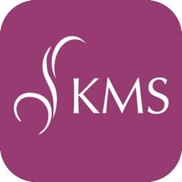 KMS Dictaphone