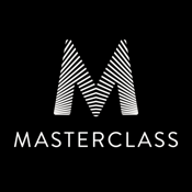 MasterClass: Learn New Skills icon