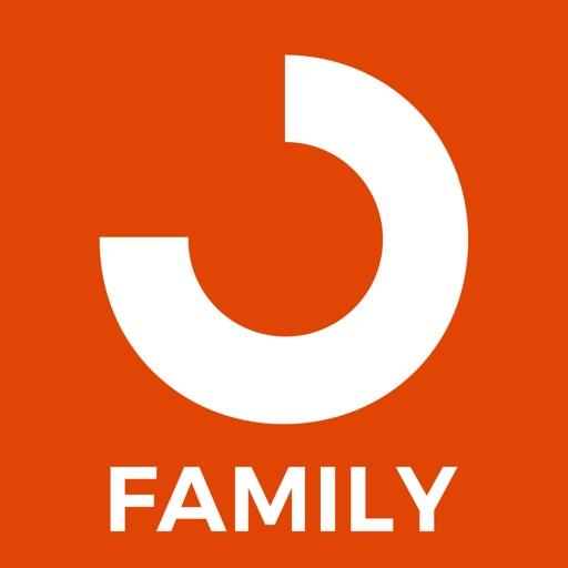 TrueMotion Family Safe Driving