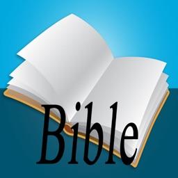 Čtení Bible