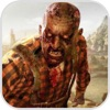 Last Hero Survival Zombi War