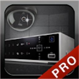 MobileCMS HD Pro