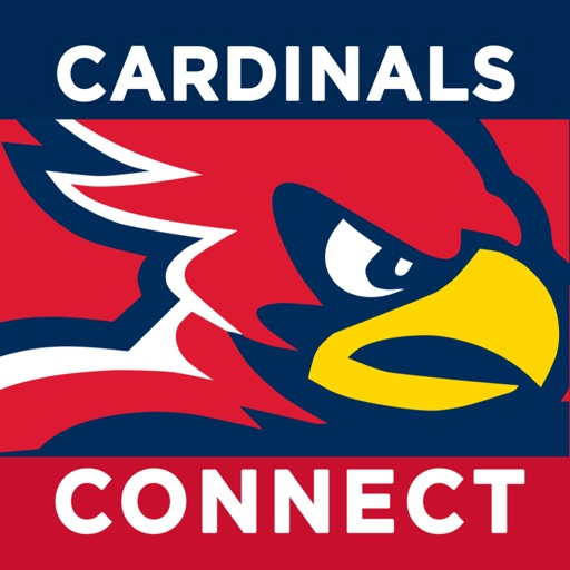 Download SMUMN Cardinals Connect free for iPhone, iPod and iPad