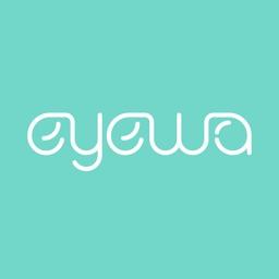 eyewa - ايوا