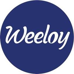 Weeloy Queue Management