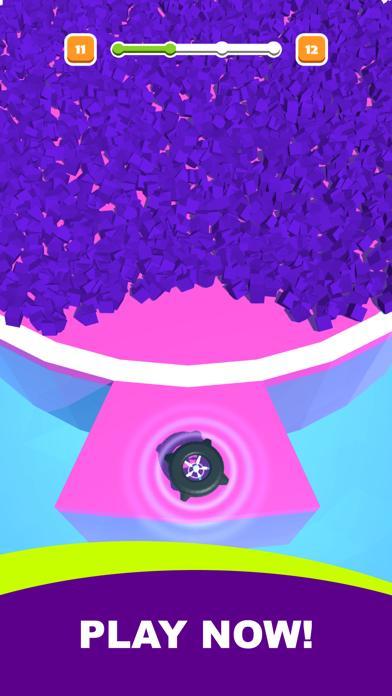 Wipe It 3D screenshot 1