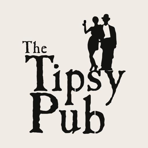 Tipsy Pub | Москва