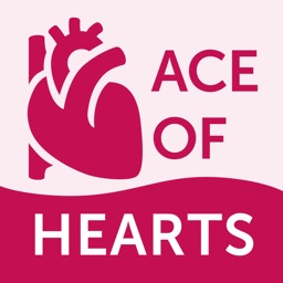 Ace of Hearts App