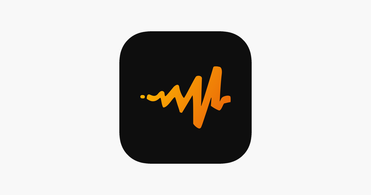Audiomack | Offline New Music on the App Store