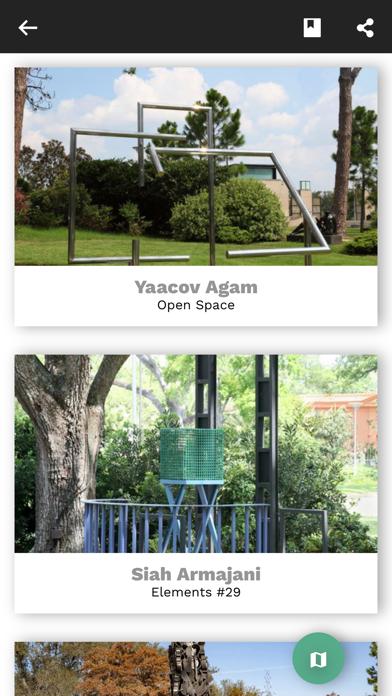 点击获取NOMA Besthoff Sculpture Garden