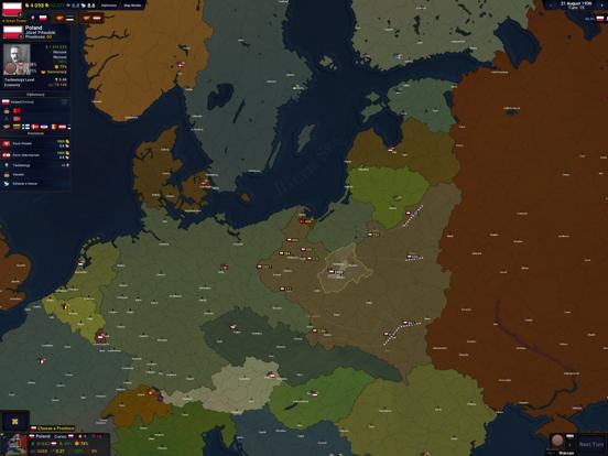 Age of Civilizations II Europeのおすすめ画像2