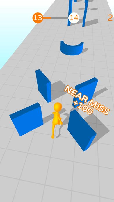 Dashy Splat screenshot 3