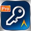 Folder Lock Advanced Pro