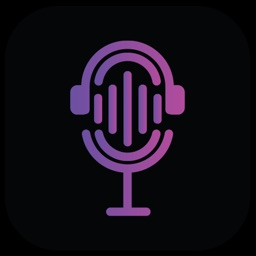 CastMe Player: Stream Podcast