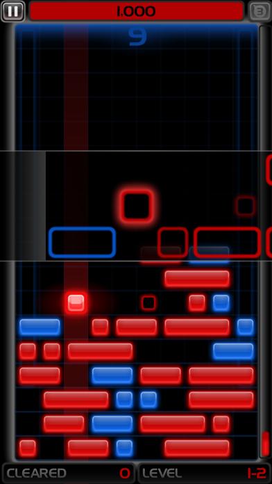 Slydris screenshot one