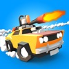 Crash of Cars Reviews