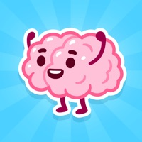 Codes for Brain Quiz - Tricky puzzles Hack