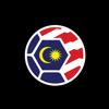 MFL Malaysian Football League