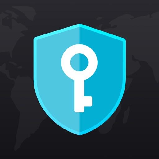 VPN Expert - Unlimited Proxy