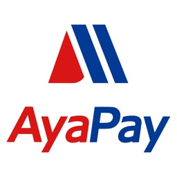 Aya Payment