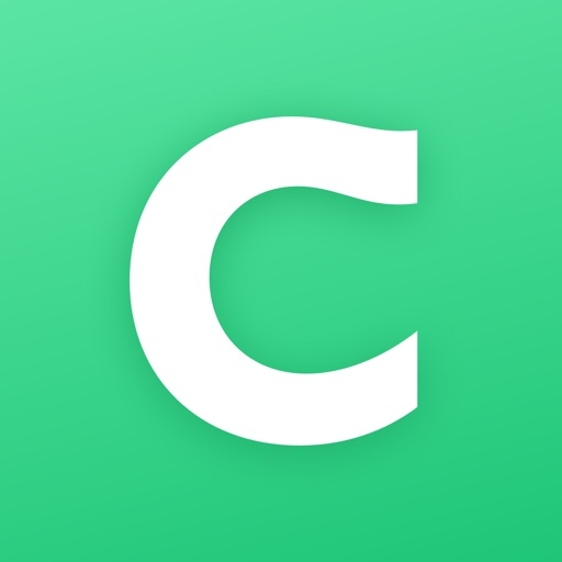 Chime - Mobile Banking free software for iPhone and iPad
