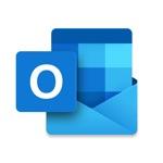 59.Microsoft Outlook