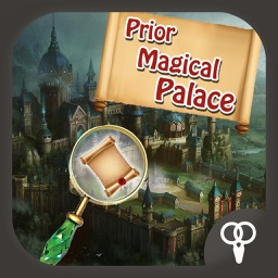 Prior Magical Palace