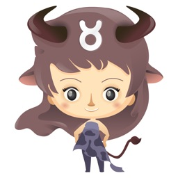 Taurus Horoscope Daily
