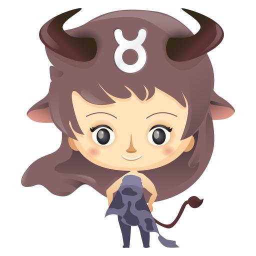 Taurus Horoscope Daily
