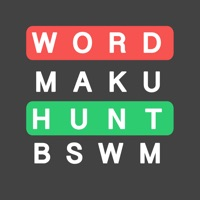 Codes for Word Hunt - Search Puzzle Hack