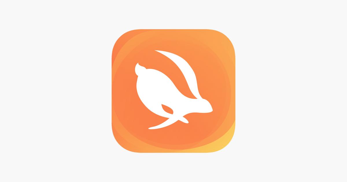 cloud vpn pro mod apk download