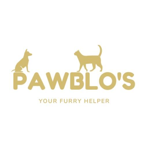 Pawblo's