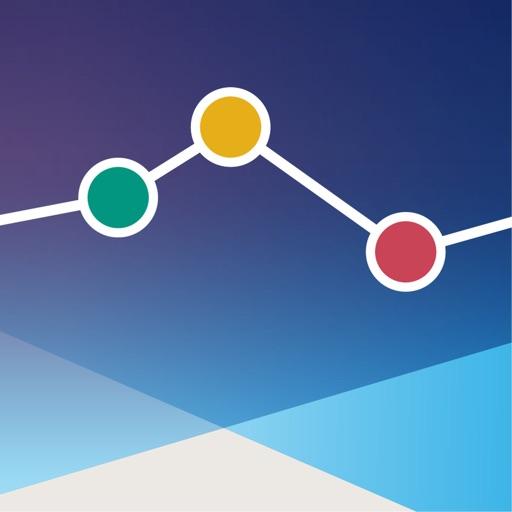 CONTOUR DIABETES app (CZ)