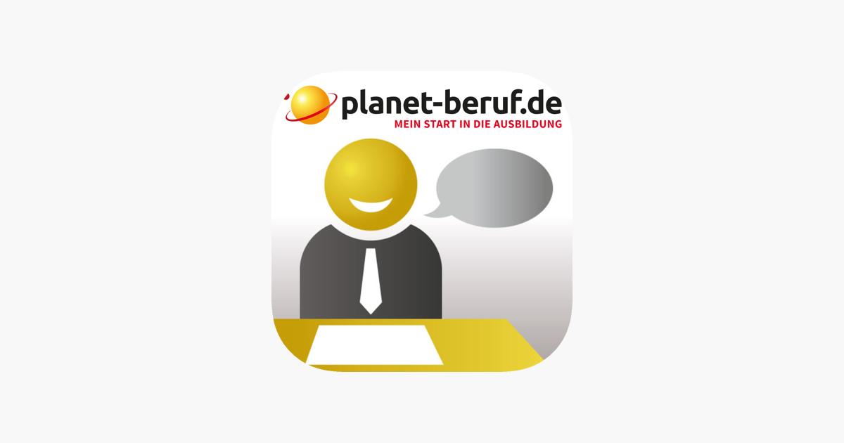 Loesungen Berufswahlmagazin 3 2019 Www Planet Beruf De 12