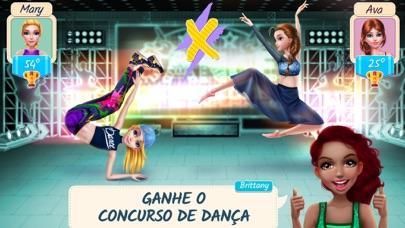 Baixar Histórias da Escola de Dança para Android