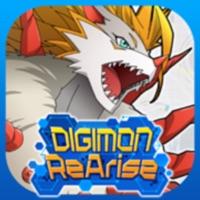DIGIMON ReArise Hack Online Generator  img