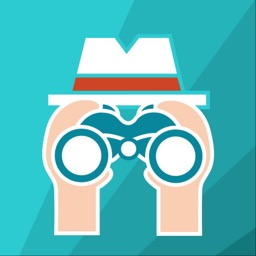 Trickster - Online party game