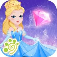 Codes for Princess dress up adventure Hack