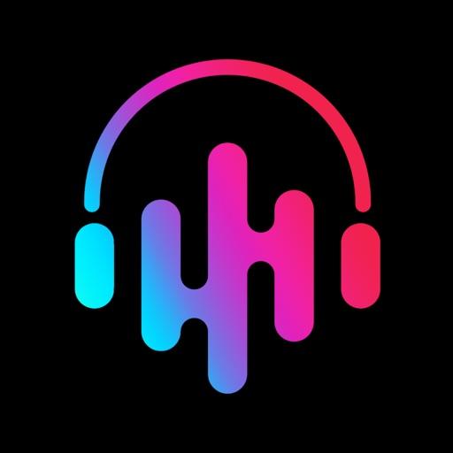 Beat.ly - Music Video Maker