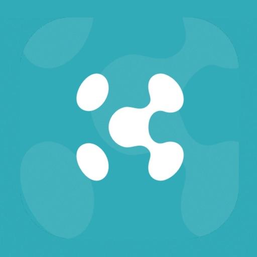 Konsulto - Doctor App