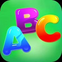 Codes for Shapes Puzzle & Brain Training Hack