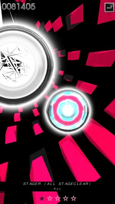 Tone Sphereのおすすめ画像5