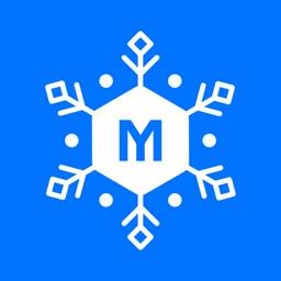MEDYEAR