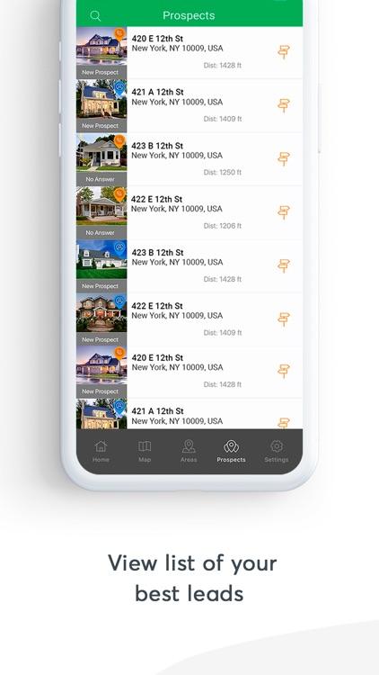 Phixel app screenshot-5