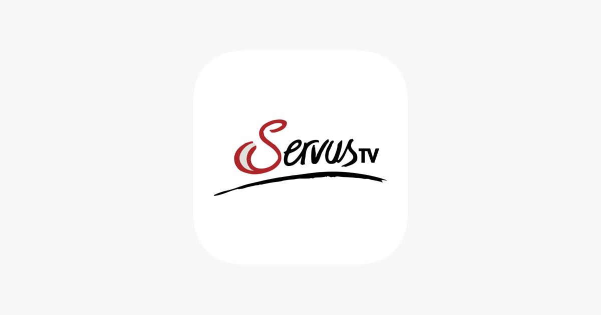 Live Stream Servus Tv