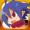 【やり込みRPG】魔界戦記ディスガイアRPG - iPhoneアプリ