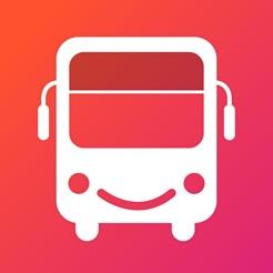 Denver Transit • RTD Bus Times on the App Store