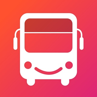 rtd mobile bus times