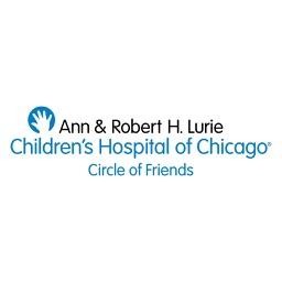 Lurie Children's COF